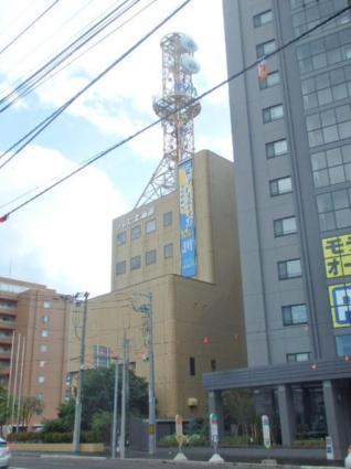 Ritz GRANDE大通(リッツグランデ大通)[1LDK/34.2m2]の周辺6