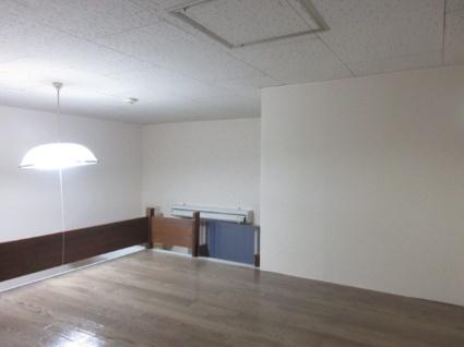 ハイムGITZO[1R/19.98m2]のその他部屋・スペース