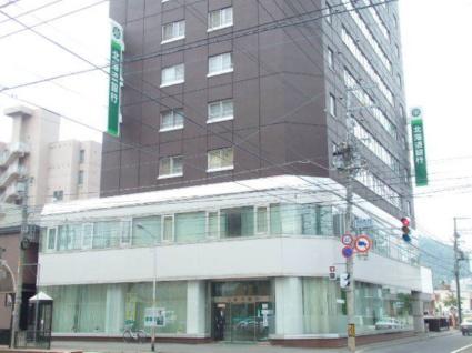北海道札幌市中央区南五条西16丁目[1DK/21.98m2]の周辺6