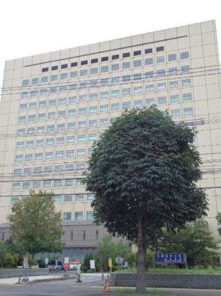 北海道札幌市中央区南五条西16丁目[1DK/21.98m2]の周辺8