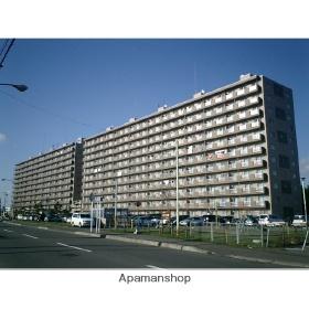 サーム野幌駅B