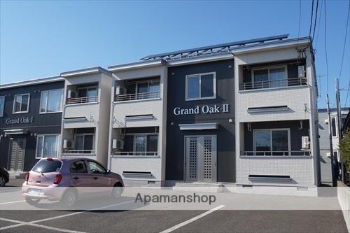 GRAND OAKⅡ