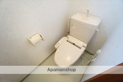 にこにこハイツ[1DK/39.6m2]のトイレ