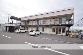 旭川地方検察庁 - JapaneseClass.jp