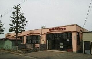 旭川春光台保育園