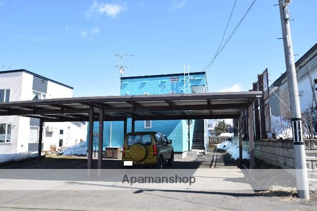 ARIGATO HOUSE2