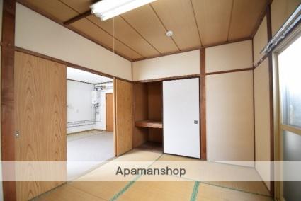 日成マンションA[2DK/42.1m2]の内装4