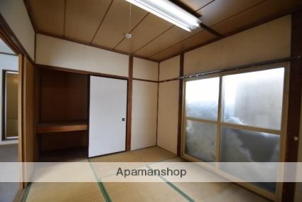 日成マンションA[2DK/42.1m2]の内装5