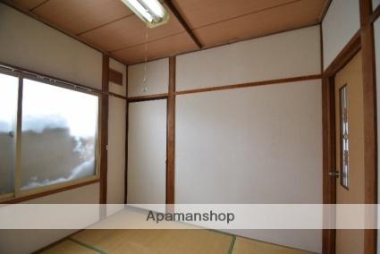 日成マンションA[2DK/42.1m2]の内装6