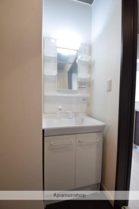 NEO-AK[1LDK/39.06m2]の洗面所