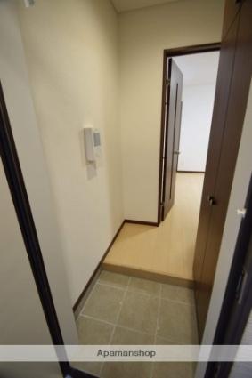 BELLEZZA(ベレッザ)[2LDK/60.52m2]の玄関
