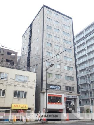 藤井ビル北17条