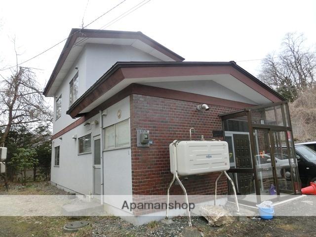 相生町貸家2−2