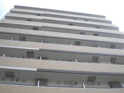 PRIME URBAN知事公館[1K/23.8m2]の外観3