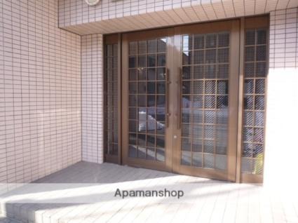 北海道札幌市中央区南六条西8丁目[1DK/29.5m2]の外観2
