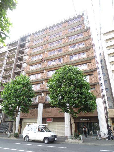 第88松井ビル