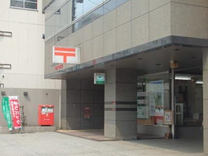 ブランノワール札幌駅前[1LDK/33.83m2]の周辺6