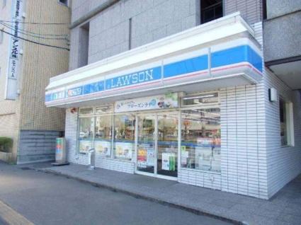 セルベッサ札幌レジデンス[1LDK/37.17m2]の周辺8