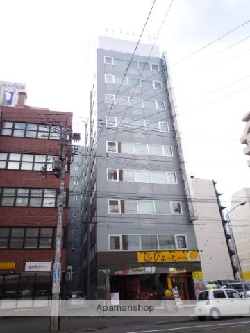 札幌19Lビル