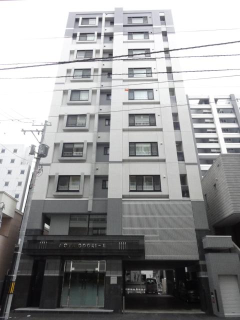 NOVA大通Ⅱ