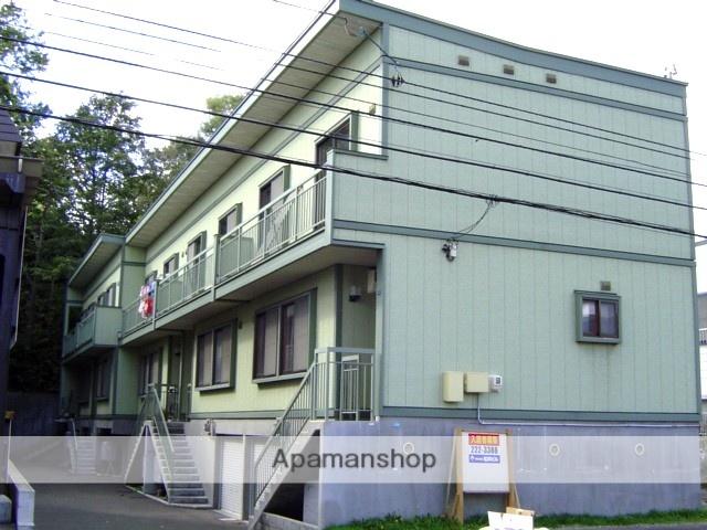 健康の館21石山