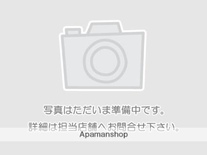 北海道札幌市南区、真駒内駅じょうてつバスバス15分川沿12−2下車後徒歩2分の築38年 4階建の賃貸マンション