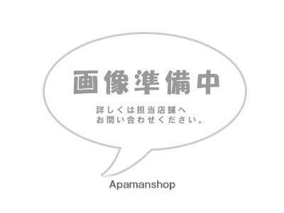 北海道札幌市中央区、石山通駅徒歩1分の築28年 4階建の賃貸マンション