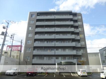 ガーデンハウス清田通り