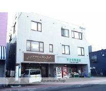 北海道札幌市西区、発寒中央駅徒歩6分の築27年 4階建の賃貸マンション