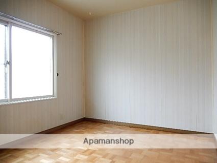 コーポサイトウ[2LDK/45.38m2]のその他部屋・スペース