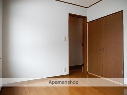 コーポサイトウB棟[2LDK/46.5m2]の内装4