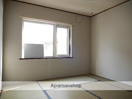 コーポサイトウB棟[2LDK/46.5m2]のその他部屋・スペース