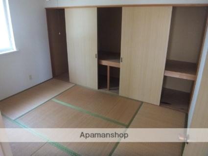 コスモ赤井川[3LDK/72m2]のその他部屋・スペース