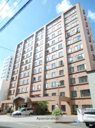 新着賃貸15:北海道札幌市中央区大通西19丁目の新着賃貸物件