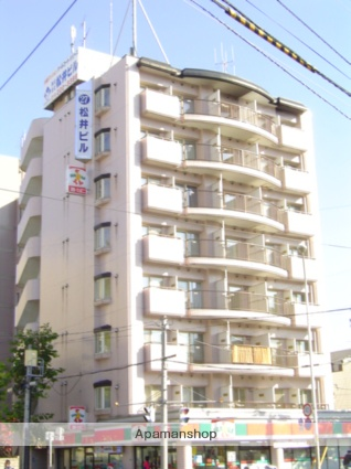 第27松井ビル