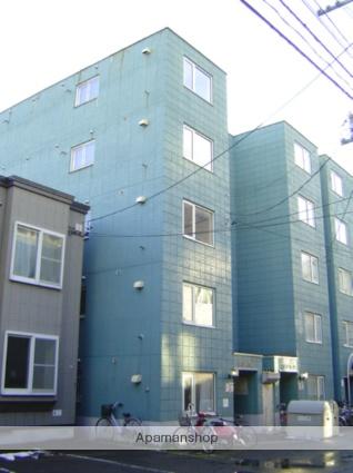 新着賃貸3:北海道札幌市中央区南七条西11丁目の新着賃貸物件