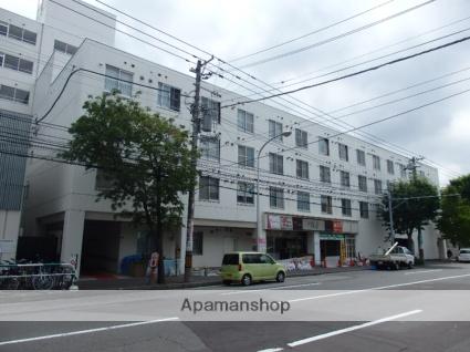 新着賃貸6:北海道札幌市中央区北四条西28丁目の新着賃貸物件