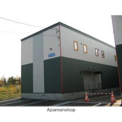 新着賃貸7:北海道札幌市北区拓北四条1丁目の新着賃貸物件