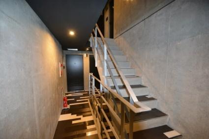 LBOX札幌[1LDK/35.03m2]の周辺9