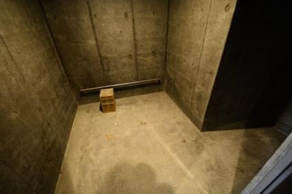 LBOX札幌[1LDK/35.03m2]の共用部2
