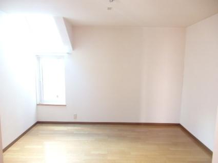 キラメック円山北[1LDK/31.35m2]のその他部屋・スペース