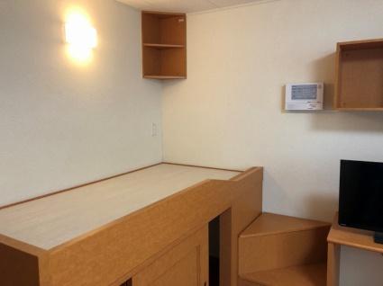 レオパレスグレイス[1K/23.18m2]のその他部屋・スペース1
