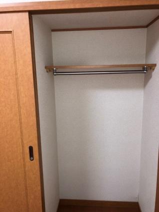 レオパレスグレイス[1K/23.18m2]のその他部屋・スペース3
