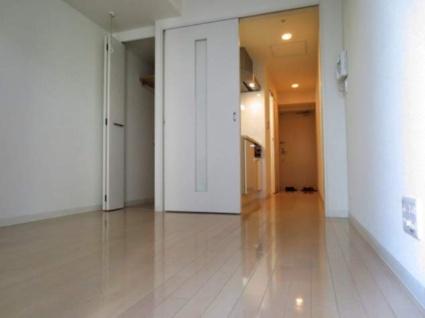 レジディア南1条[1K/21.23m2]のその他部屋・スペース