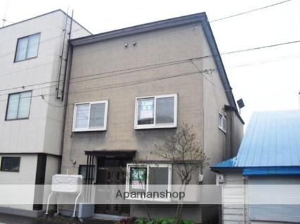 新着賃貸7:北海道札幌市中央区北六条西15丁目の新着賃貸物件