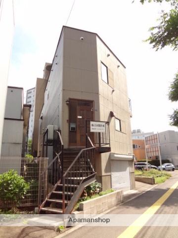新着賃貸16:北海道札幌市厚別区厚別中央二条3丁目の新着賃貸物件