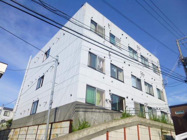 新着賃貸9:北海道札幌市白石区本通1丁目南の新着賃貸物件