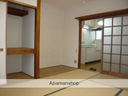 ビューパレー三戸[1K/23.18m2]のその他部屋・スペース