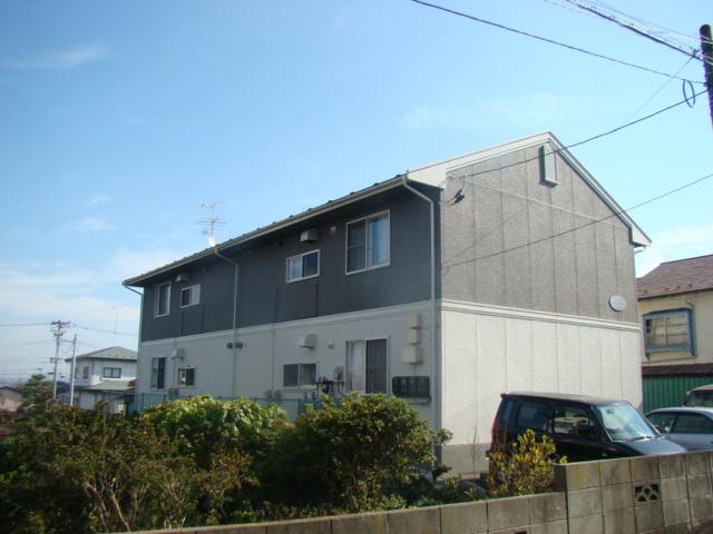 新着賃貸11:青森県八戸市大字糠塚字南長市の新着賃貸物件