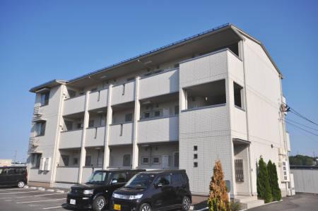新着賃貸8:青森県八戸市大字尻内町字沢ノ田の新着賃貸物件
